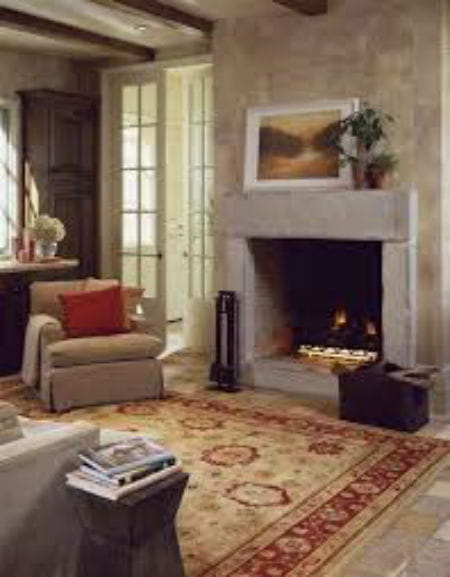Area Rug and Upholstery Cleaning