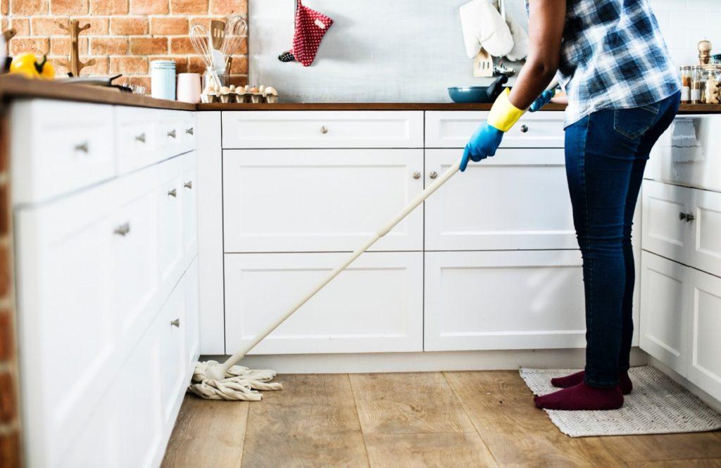 home depot carpet cleaner